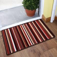 small red kitchen rugs u2013 quicua com