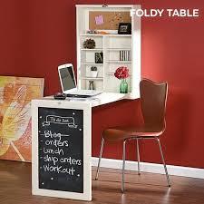 si e de mural rabattable bureau mural rabattable foldee table w achat vente bureau bureau