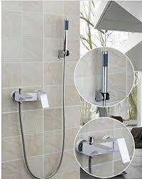 badezimmer sanitã r sanviro waschbecken badezimmer eckig