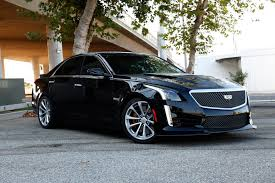 cadillac ats performance chip increase cadillac cts ats performance without voiding the