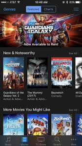 the 4 best apps for downloading movies u0026 tv shows smartphones