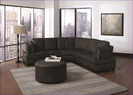 Brompton Leather Sofa Living Room Havertys Havertys Furniture Quality Reviews Leather
