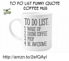 25 best memes about coffee poop coffee poop memes
