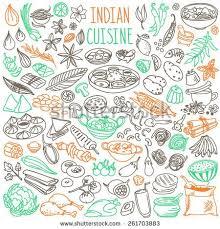 25 trending indian menu design ideas on pinterest indian font