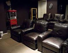 home theater room design the journey to heaven on earth