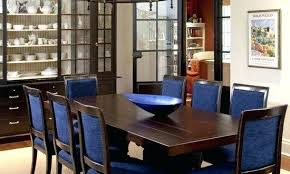 Blue Upholstered Dining Chairs Blue Dining Room Chairs Royal Blue Dining Chairs Blue Dining Room