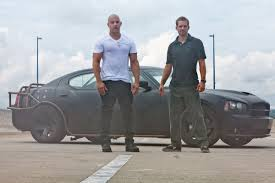 fast and furious cars vin diesel vin diesel wasn u0027t supposed to be in fast and furious polygon