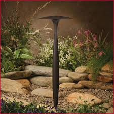 solar pathway light set costco  looking for solar pathway lights  with solar pathway light set costco  looking for solar pathway lights costco electric  path lights sets  from bdaranet