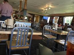 Pizza Hut Lunch Buffet Hours by Pizza Hut Elizabeth City Menu Prices U0026 Restaurant Reviews
