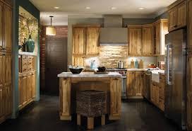 voguish image then kitchen rustic decor then rustic kitchen decor