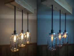 lighting collection by northern lights canada retail design