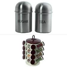 steel storage containers online stainless steel containers for