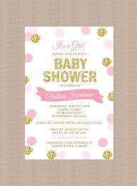 baby boy shower invites 100 stunning printable baby shower invitations momooze