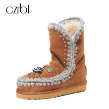 plus size womens boots australia compare prices on boots black australia shopping buy