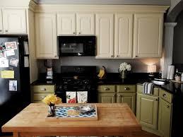 paint color ideas for kitchen cabinets kitchen design cabinet painting ideas painting kitchen cabinets