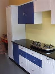 modular kitchen furniture modular kitchen furniture buy modular furniture product on alibaba com