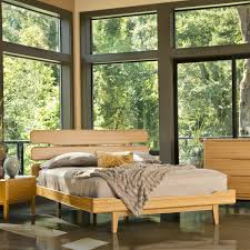 top 10 tips for choosing eco friendly furniture