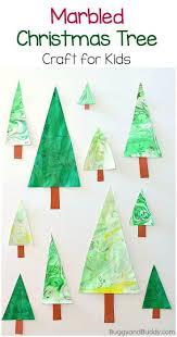 Kids Fun Craft - 4269 best simple kids craft ideas images on pinterest craft kids