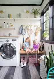 Utility Room Organization Laundry Room Organization Ideas Lay Baby Lay