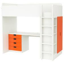 stuva furniture system ikea