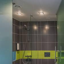 einbaustrahler badezimmer de einbaustrahler beste badezimmer einbauleuchten am besten büro