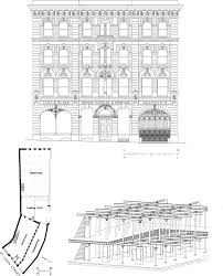 st john street east side british history online