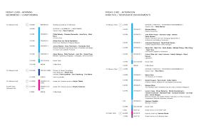 design event symposium acadia 2015 conference call