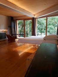 d une chambre à l autre une tres adresse de chambres d hôtes d une autre nature