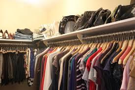 l shaped closet organizer home design u0026 architecture cilif com