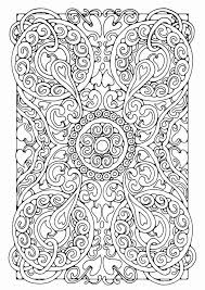 538 coloring images coloring books