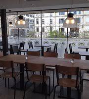 le bureau niort voir tous les restaurants près de mercure niort marais poitevin à