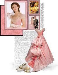 Christine Daae Halloween Costume Jennelise Movie Costumes Phantom Opera Fashions