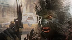 wolfcop is the best u002780s movie ever made in 2014