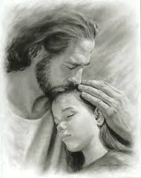 the gift of compassion and comfort isaiah 43 lord and faith