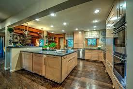 fly meuble cuisine meuble de cuisine fly cuisine meubles cuisine fly avec couleur