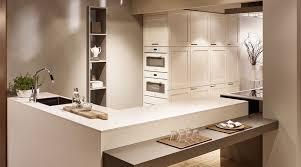 küche und co bielefeld küchenpunkt bielefeld ihre neue küche wartet auf sie