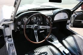 split window corvette value ebay keith martin s 1963 split window corvette for sale