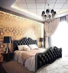 tapisserie moderne pour chambre papier peint chambre adulte moderne tapisserie moderne pour chambre