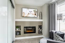 emerson landmark homes new home builder in edmonton and calgary