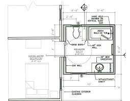 Handicapped Bathroom Design Bathroom Layout Floor Plans
