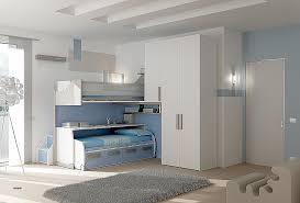 meuble elmo chambre meuble elmo chambre lovely cuisine chambre enfant plƒ te de ƒ ans