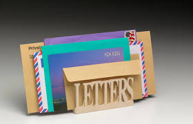 charity direct mail letter tips for writing better donor thank you letters