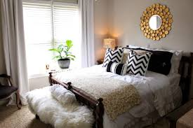 Small Guest Bedroom Office Ideas Bedroom Colors For Couples Romantic Decorating Ideas On Budget