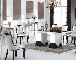 incredible marble dining table sydney pertaining to home