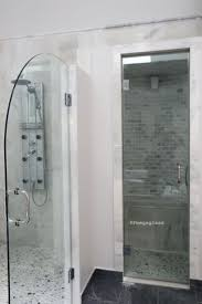 Shower Door Stickers by 49 Best Sandblast Doors And Windows Design Images On Pinterest