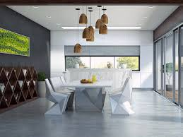the dining room ar gurney appealing the dining room play gallery best idea home design