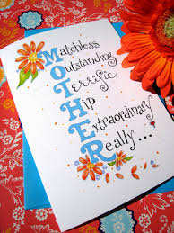 excellent funny happy birthday card concept best birthday quotes