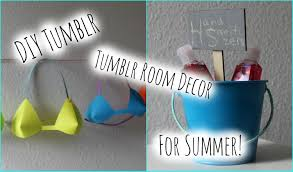 awesome stuff for girls diy spring room decor cute ideas with fake