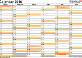 restaurant employee schedule template excel and 5 conference