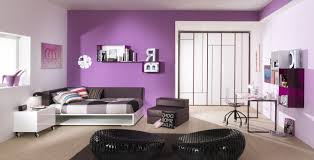 kids living room decorating ideas house design and planning